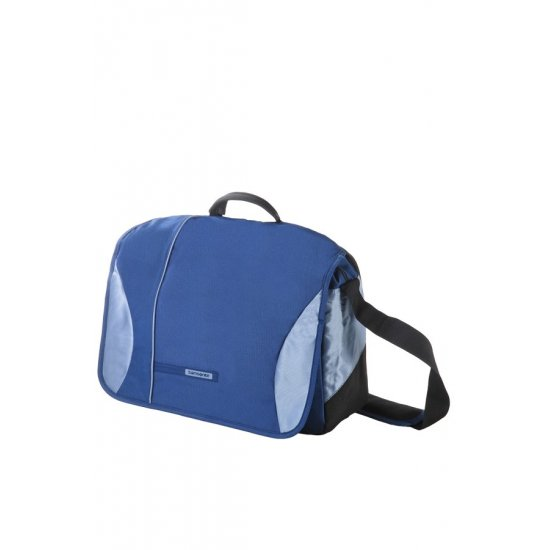 Wander-full Laptop messenger 15.6inch