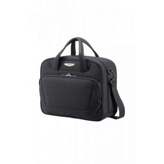 Spark Schoulder Bag