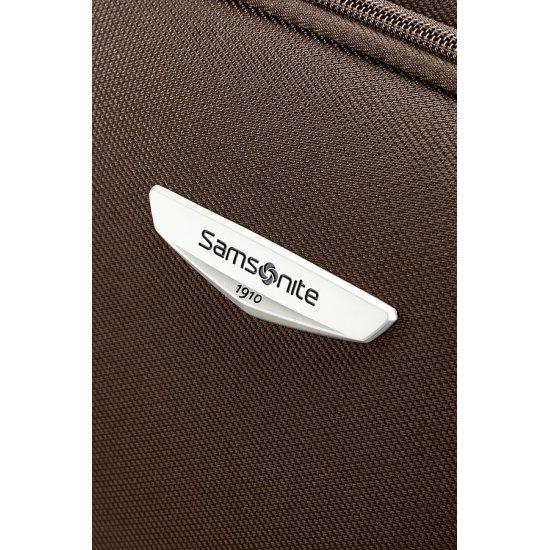 Чанта за рамо X'Blade 2.0 business