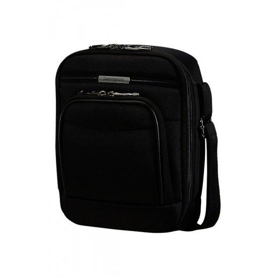 Desklite Tablet Crossover S 20cm/7.9″ Black