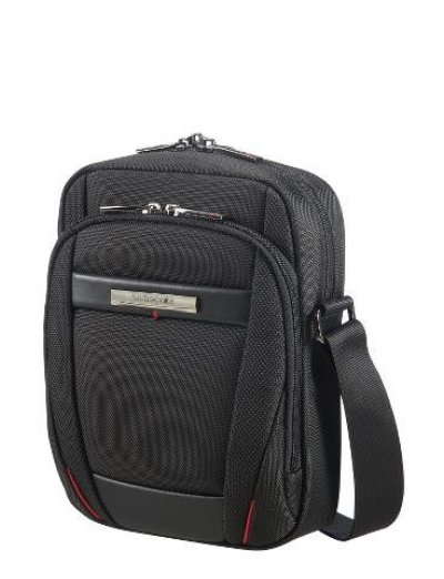 Cross-Over /9.7inch PRO-DLX 5 Black - Bags
