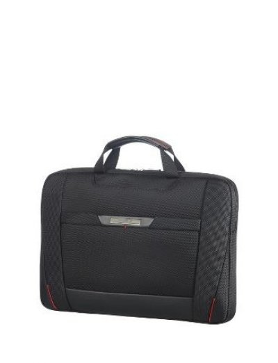 Laptop case for 15.6 - Product Comparison