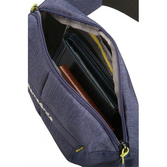 Rewind Belt Bag