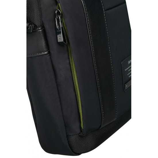 Openroad Tablet Crossover 24.5cm/9.7inch Jet Black