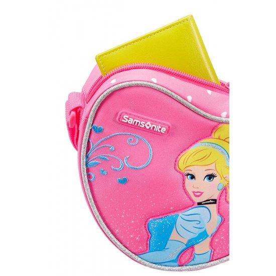 Shoulder bag Princess Classic