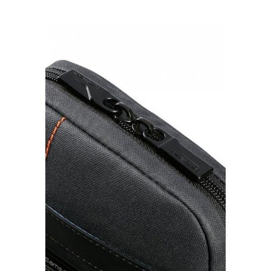 Zenith Tablet Crossover S 20,1cm/7,9″ Black