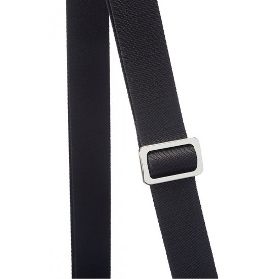 Hip-Class Crossover with flap 24.6cm/9.7inch