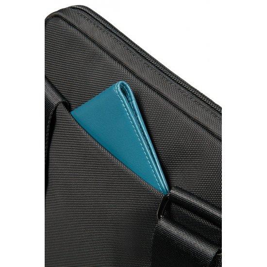 Formalite Tablet Crossover 20.1cm/7.9″ Black