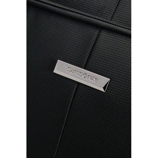 XBR Tablet Crossover 24.5cm/9.7inch
