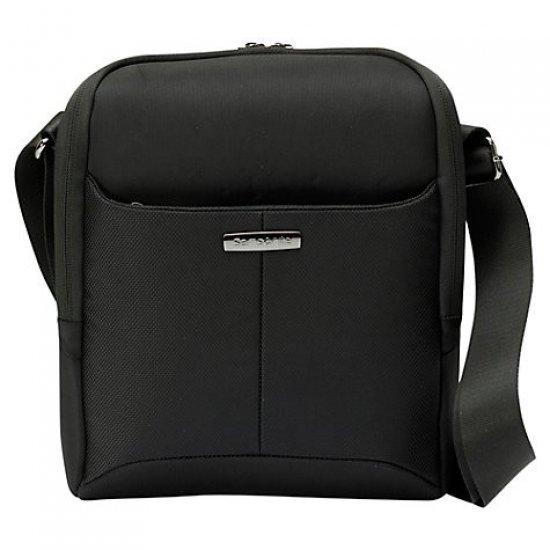 Shoulder bag Ergo Biz, for tablet 9.7