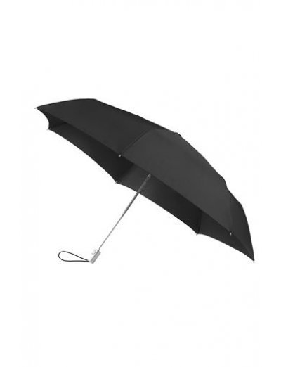 4 Sect. Auto O/C Mini - Umbrellas