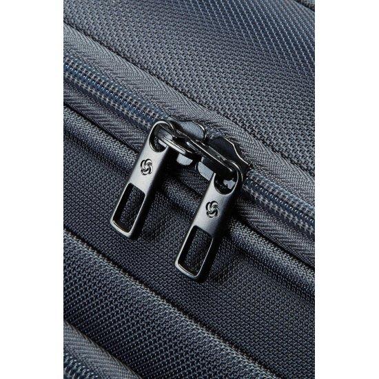 Vectura Office Case Plus 40.6cm/16″ Grey