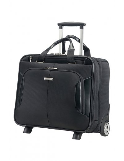 XBR Rolling Tote 15.6inch - Rolling tote