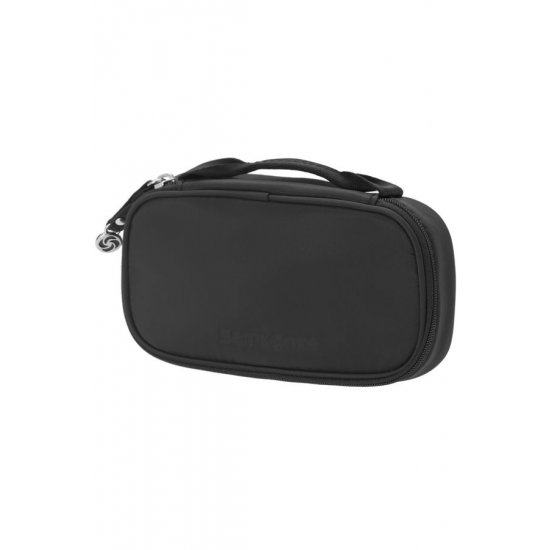 Move Cosm.Cases Make-up Pouch