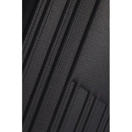 Черен спинер на 4 колела X-Pertiz 68 см