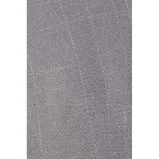 Черен спинер с допълнително разширение на 4 колела Ultracore 70 см