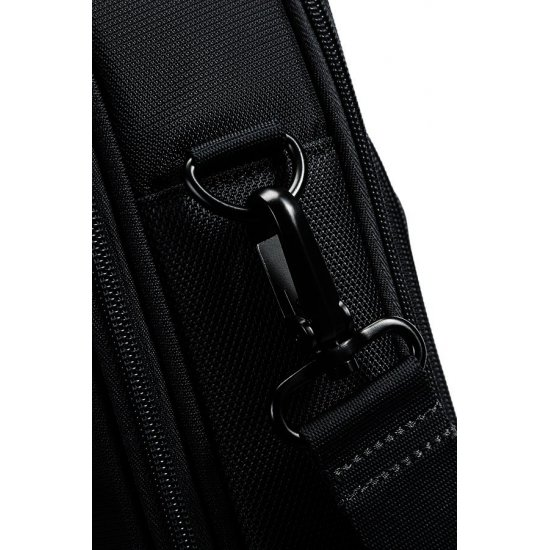 Vectura Bailhandle L 43.9cm/17.3″ Black