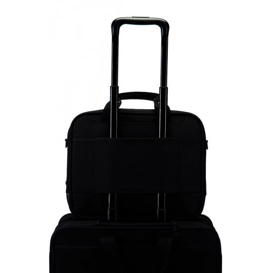 Vectura Slim Bailhandle 33.8cm/13.3″ Black