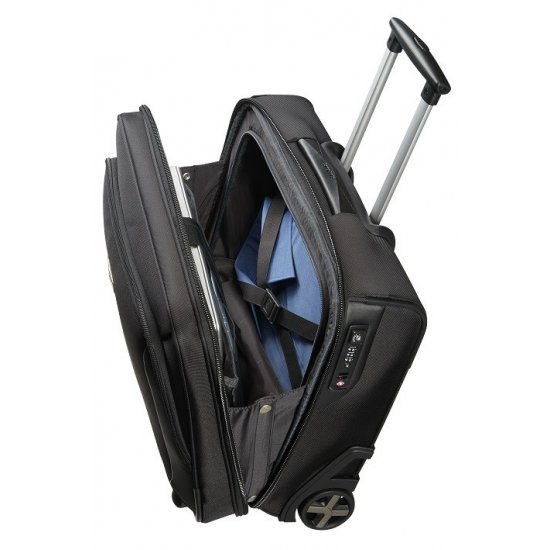 X'blade 3.0 Rolling Tote 17.3inch
