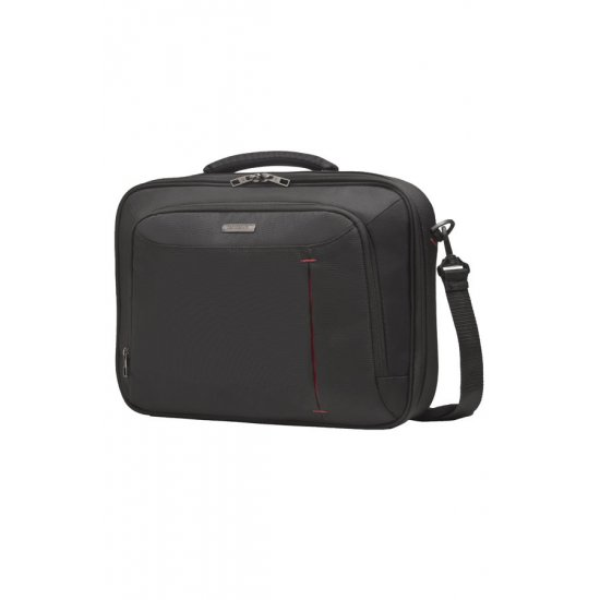 GuardIT Office Case 40.6cm/16inch  Black