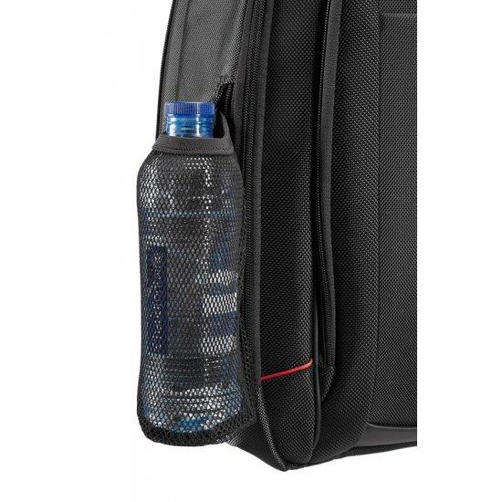 Pro-DLX 4 Laptop Backpack M 35.8cm/14.1inch Black