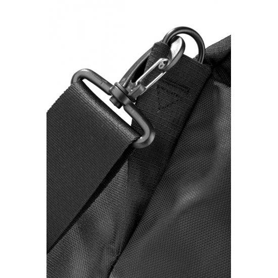 Black bag Finder 16
