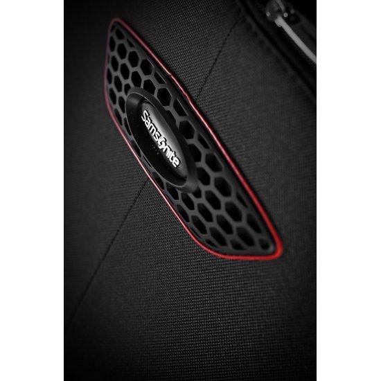 Черна чанта за компютър 15.4 инча Laptop Pillow