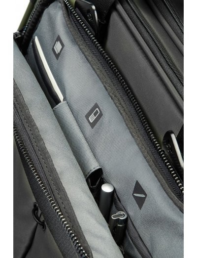 - Business laptop bags