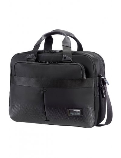 - Sports bags