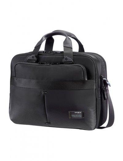 - School bags