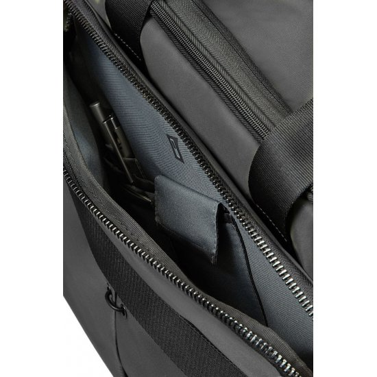 Cityvibe 3 Way Business Case Expandible 16inch