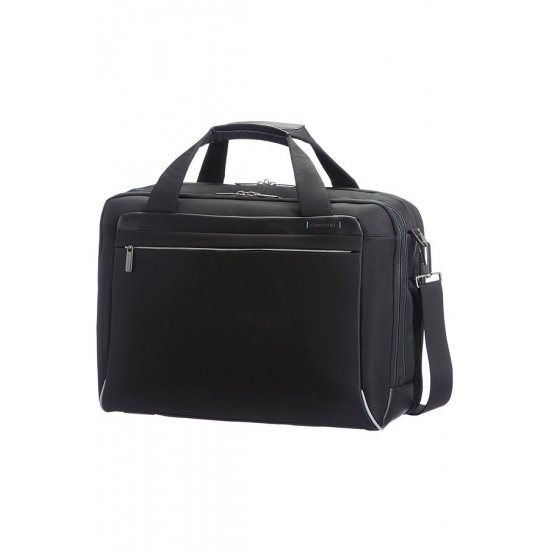 Bailhandle Expandable 17.3'', Laptop Spectrolite