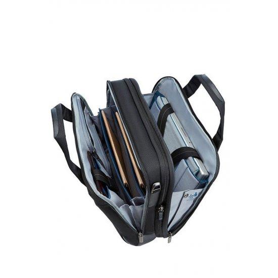 Bailhandle Expandable 16'', Laptop Spectrolite