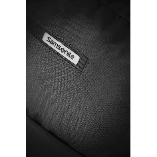 Черна раница Wander- Full, размер L