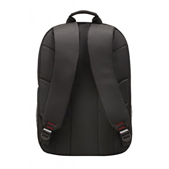 GuardIT Laptop Backpack M 38.1-40.6cm/15-16inch  Black