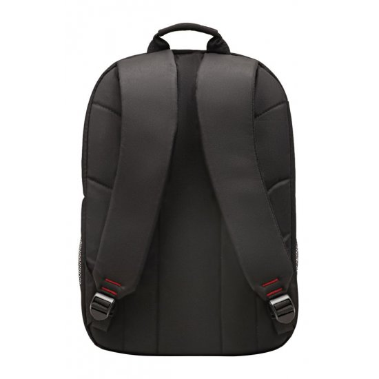 GuardIT Laptop Backpack L 43.9cm/17.3inch Black