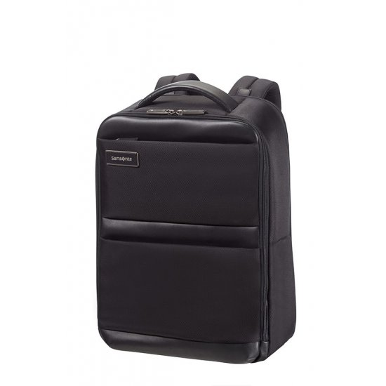 Cityscape Class Laptop Backpack /14inch