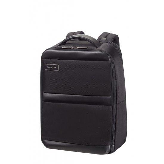 Cityscape Class Laptop Backpack Expandable 39.6cm/15.6inch
