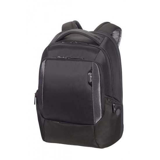 Tech Laptop Backpack Expandable /17.3inch
