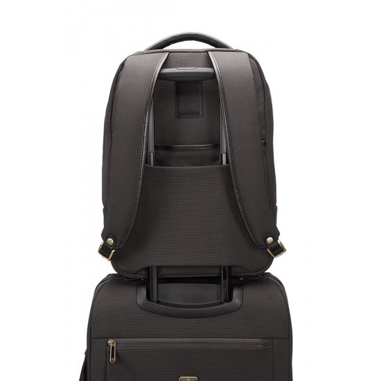 Integra Backpack S