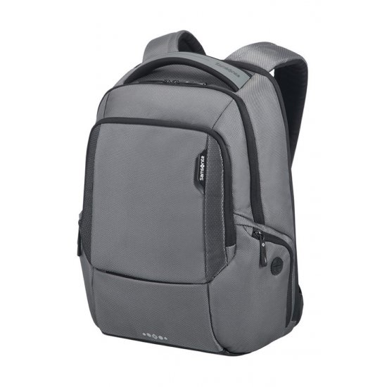 Tech Laptop Backpack Expandable /14.1inch