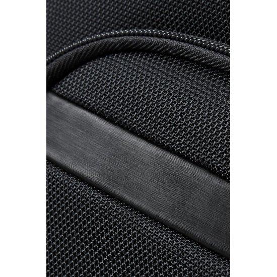 Vectura Laptop Backpack M 38.1-40.6cm/15-16″ Black