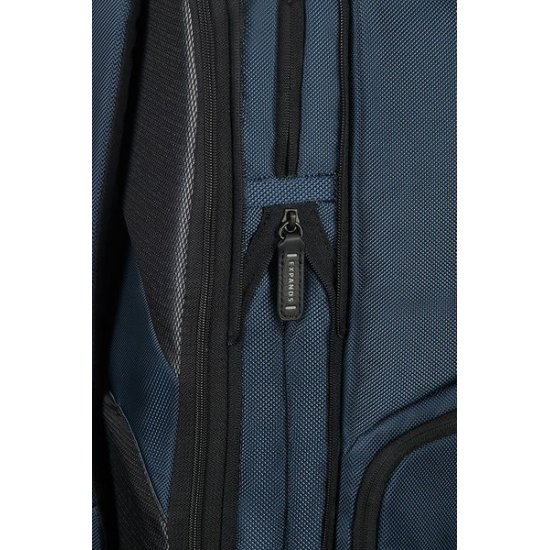 Tech Laptop Backpack Expandable /15.6inch