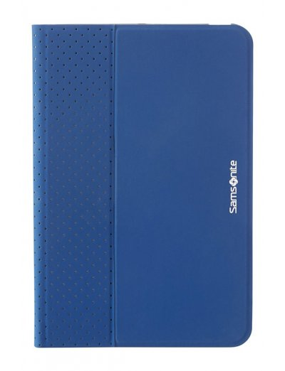 Tabzone iPad Mini Case 20cm/7.9″ Blue - Product Comparison