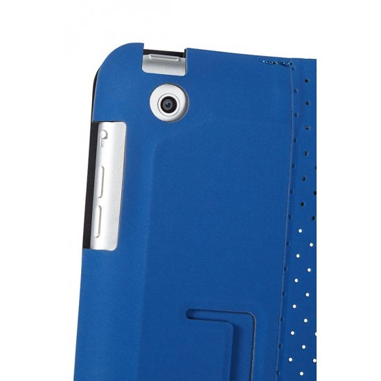 Tabzone iPad Mini Case 20cm/7.9″ Blue