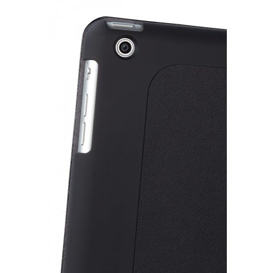 Tabzone iPad Mini Case 20cm/7.9″ Black