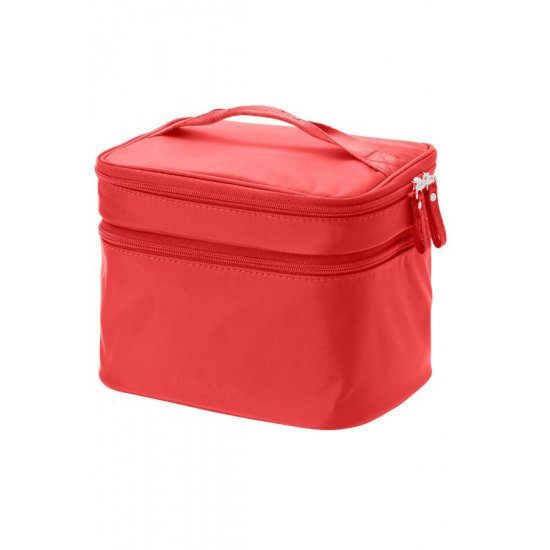 Move Cosm.Cases Toilet Kit M