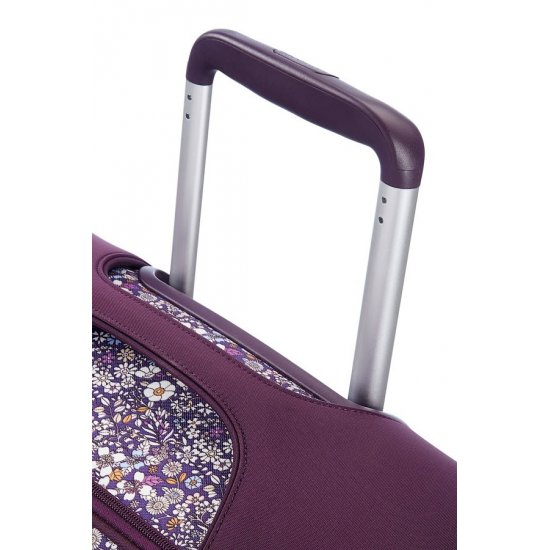 Спинер на 4 колела B-Lite3 Liberty Purple 55 см