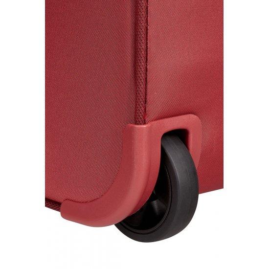 Red B-lite 3 Upright on 2 wheels 55 cm.