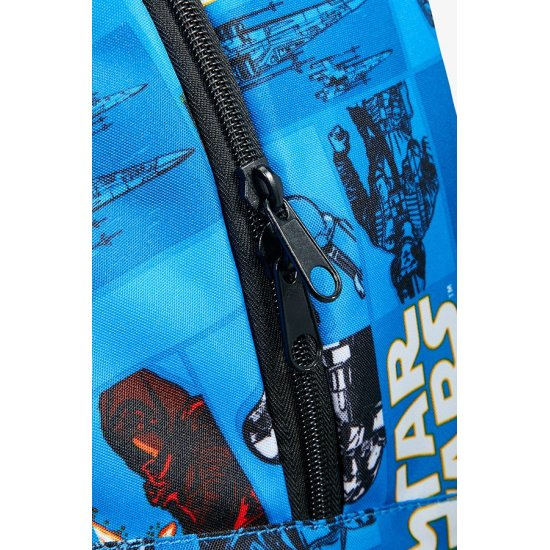 Backpack S+ Junior Star Wars Saga